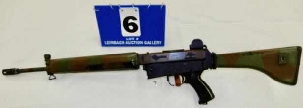 DSCN8454