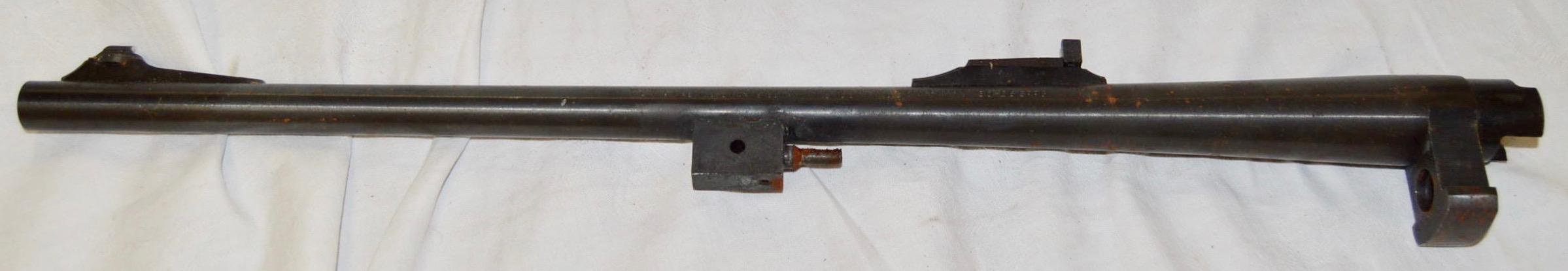 DSC 0055