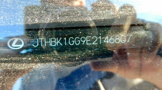 19 DSCN7488