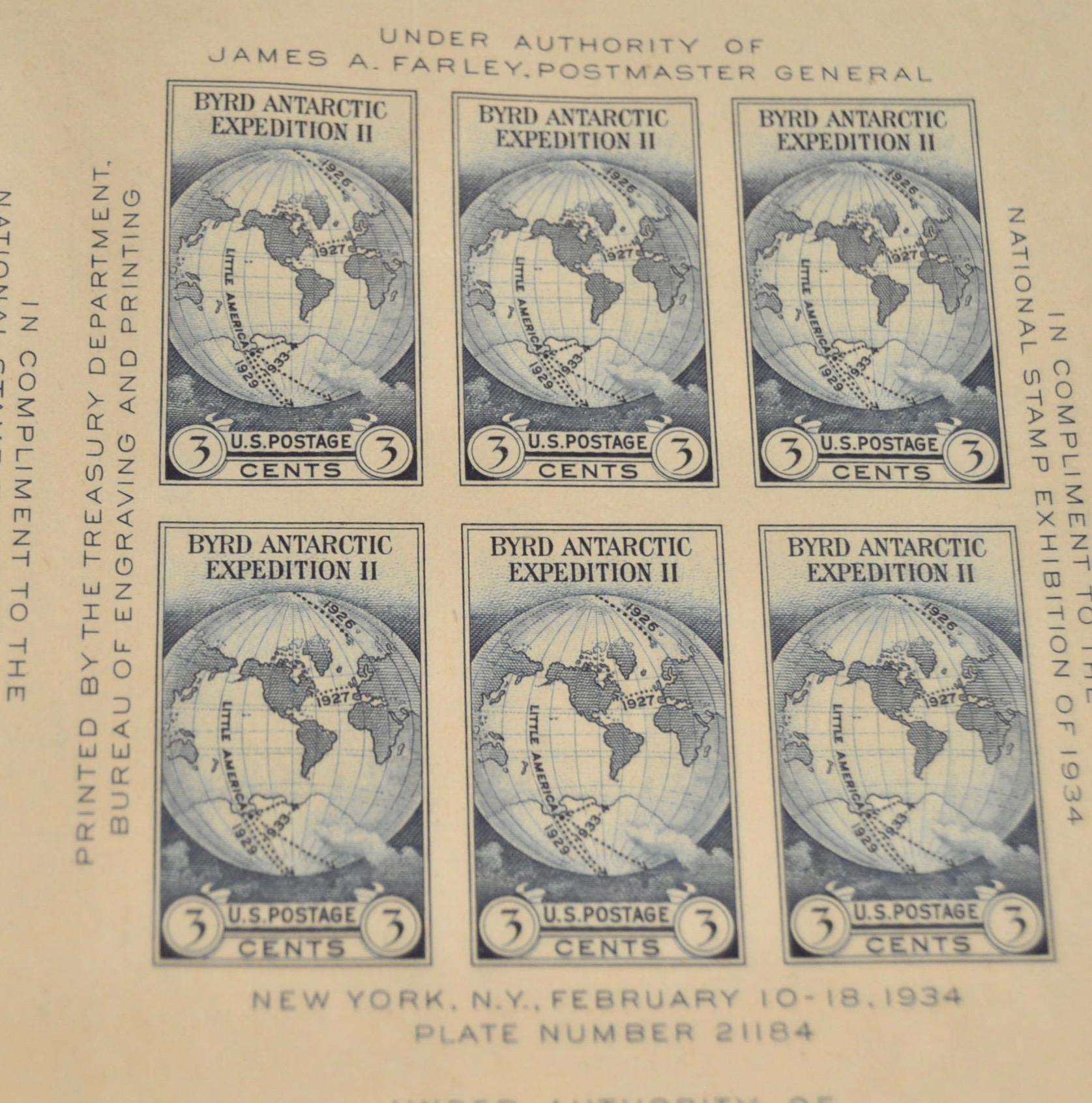 DSC 0051
