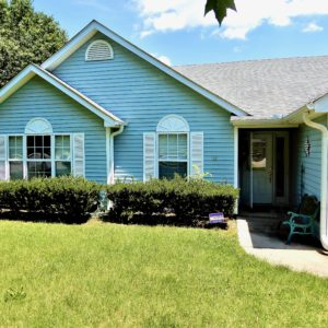 Kernersville Real Estate & Personal Property