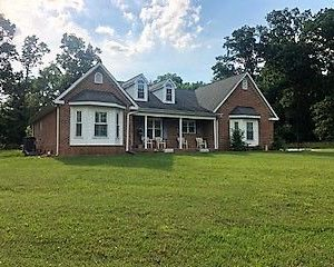 Mocksville Real Estate & Personal Property